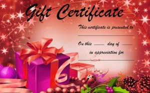 Home allas romantic getaway bed and breakfast spa cabana inn a gift certificate buy it now yadclub Image collections